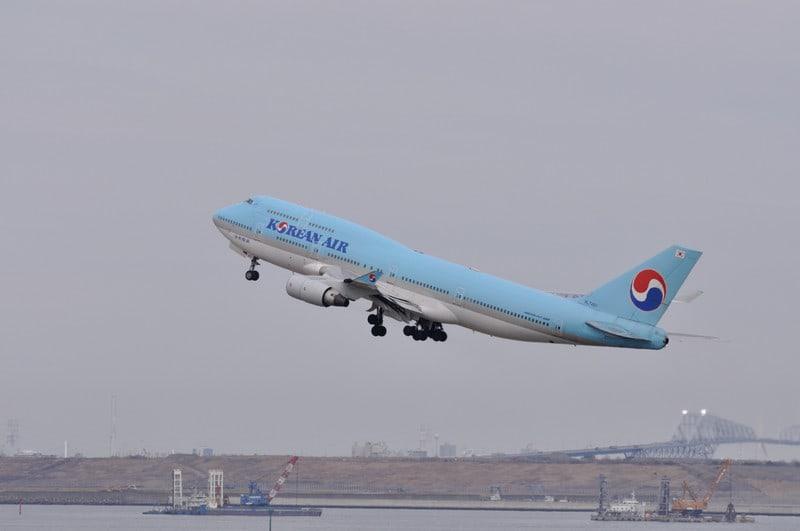 Korean_24228_001
