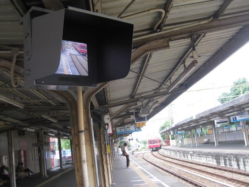 Train_013