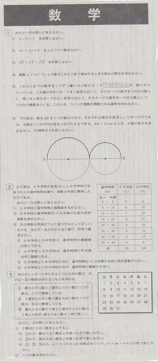 高校 教育 委員 岐阜 県 入試 会