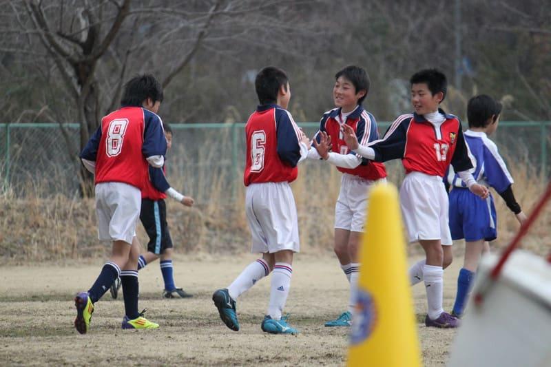 2012328musashi_vsfc_117