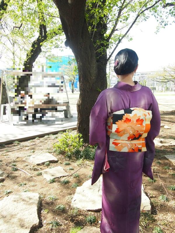 P4122470waseda