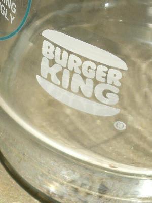 Star_wars25burger_king