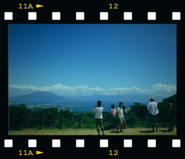 Frame4d