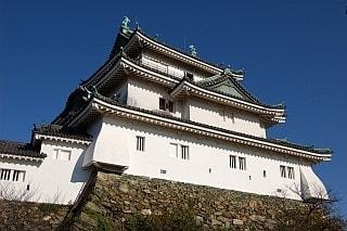 wakayamajo1
