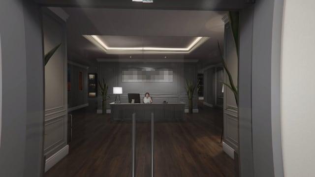 GTA5オンライン CEOオフィスを住居として買ってみた - スポイチ ...