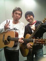 With_mr_makoto