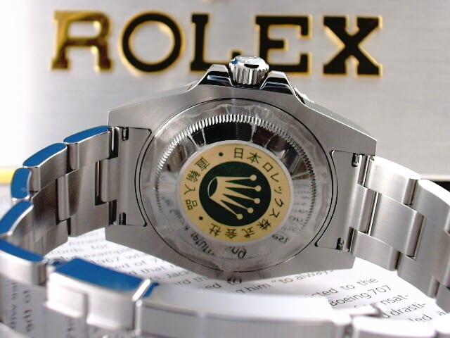 Rolex1064rolex