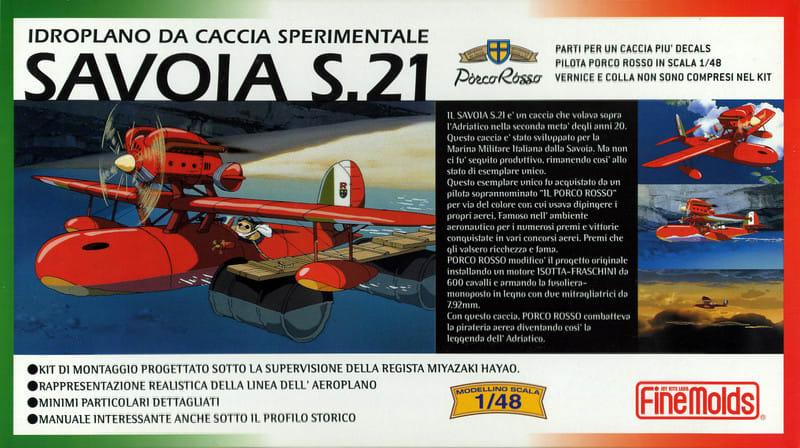 148s21