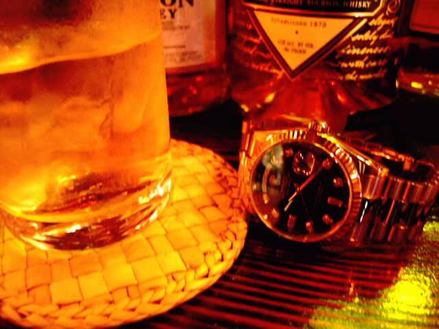 Rolex5709rolex