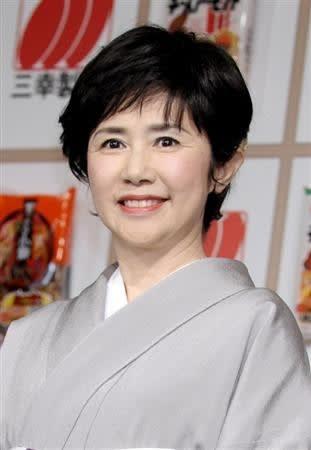 「田中好子 死亡」の画像検索結果