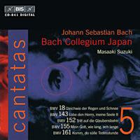 BIS-CD-841