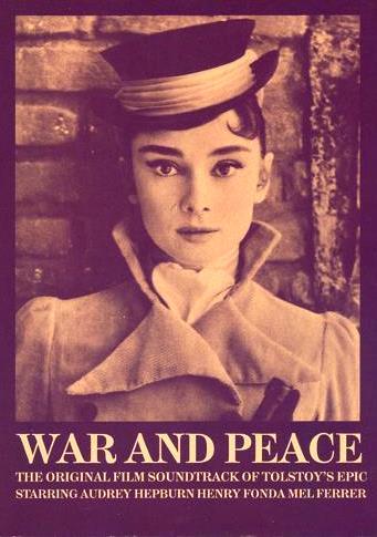 戦争と平和【課題分類】