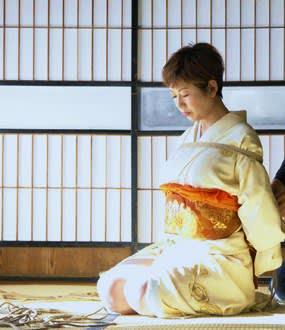 2010 12 10 縛られたままの日本【わが郷】