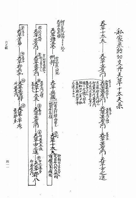 津々堂のたわごと日録細川元首相、薬師寺に襖絵など奉納へ…下絵公開   2015年04月19日 15時32分