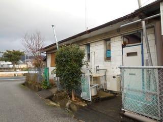 公営住宅2