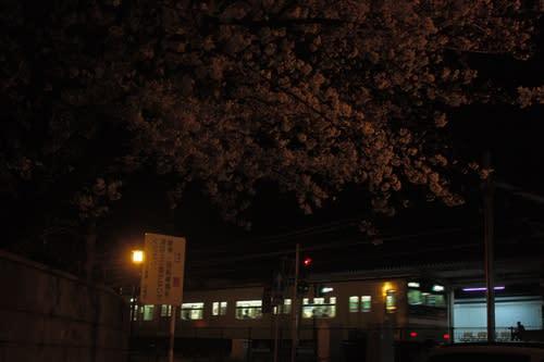 法隆寺駅前