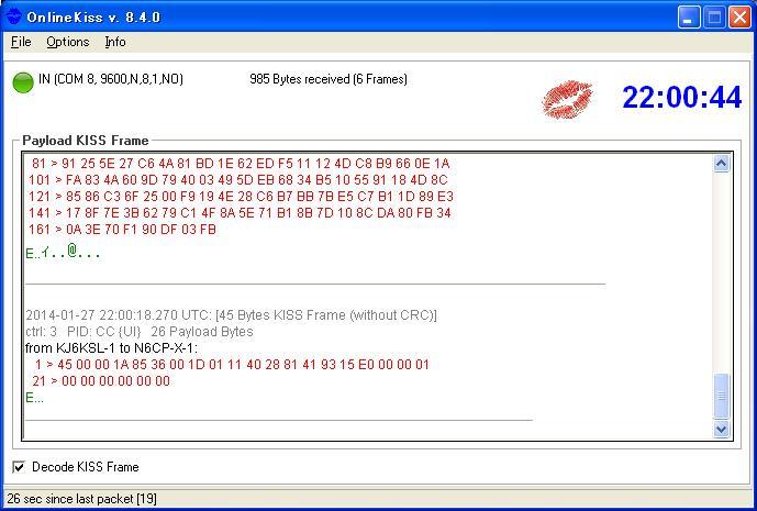 Ipex012814
