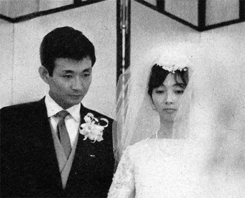 「江戸京子」の画像検索結果