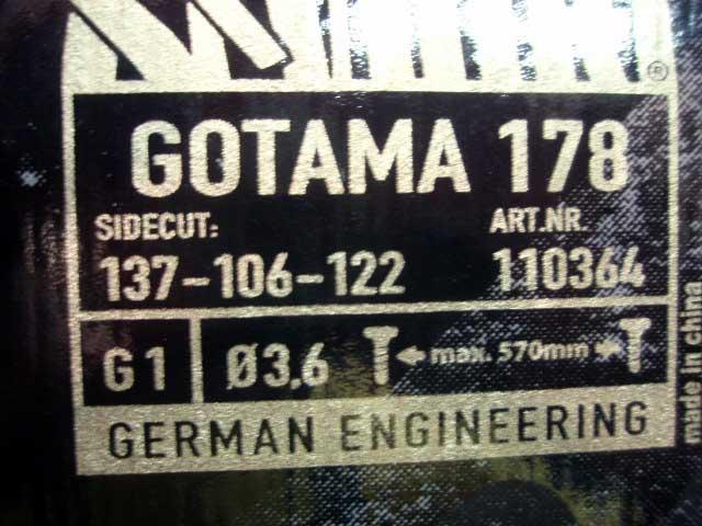 Gotama1_2
