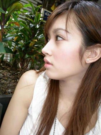2009年6月のブログ記事一覧-☆Mon...