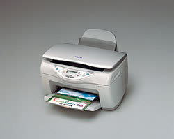 EPSON PX-V700 WINDOWS 8 X64 TREIBER