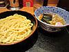 Foods2_354