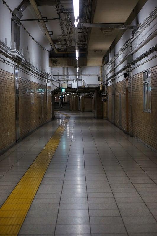 Tokyo130714