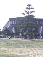 学校 八王子 専門 日本 工 学院