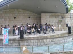 Acoustic1st_531