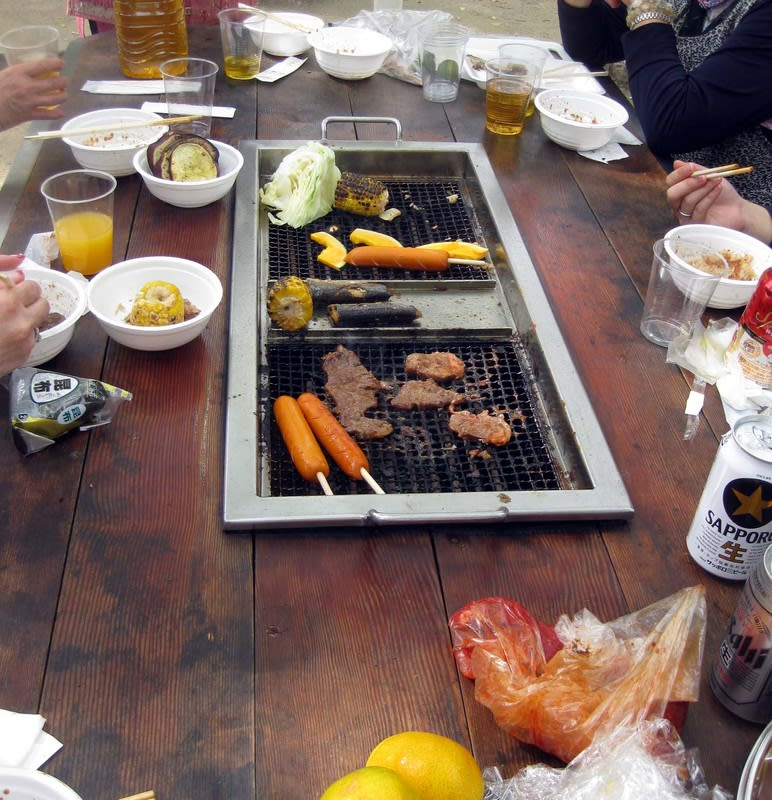 Bbq_table