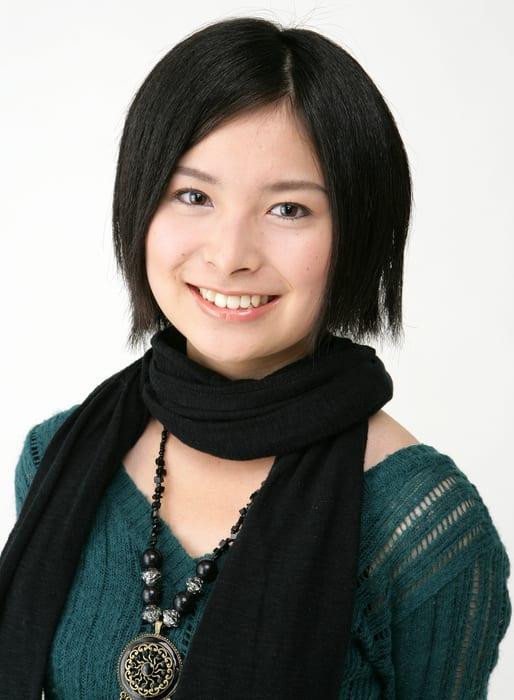 Miyajimasann1