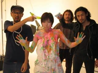 Yoshika_touch