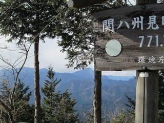 https://blogimg.goo.ne.jp/user_image/1d/2b/2109ad37e7d68c327657b145a91497a8.jpg