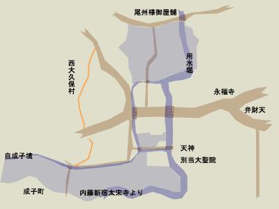 Okuezu1