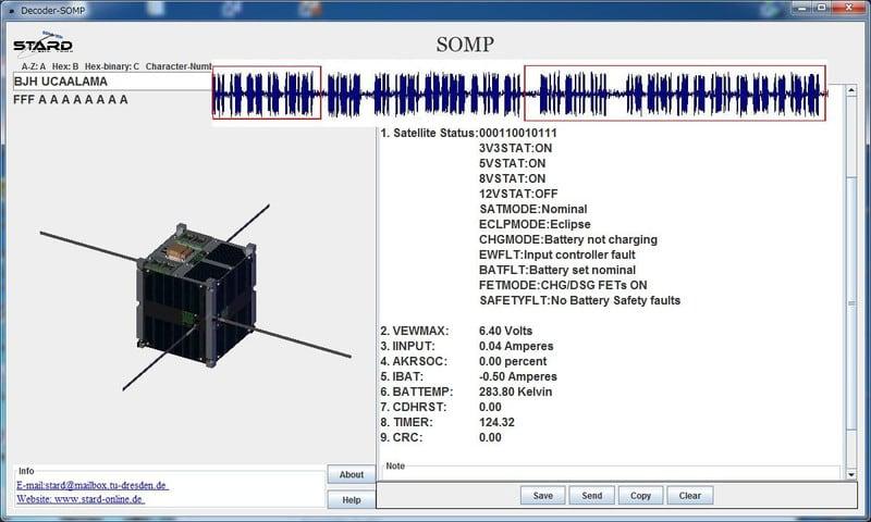 Somp0729decoder