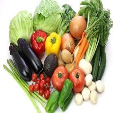 「野菜を長持ちさせる方法が知りたい! ←こ」の質問画像