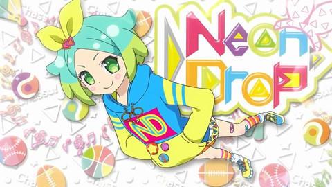 アイドルタイムプリパラ 第10話感想 Msk Mtnのブログ
