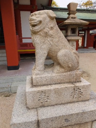 Gomaler's~神社仏閣巡り~癒しを求めて