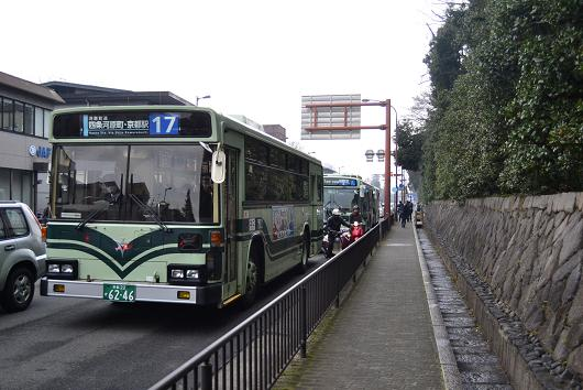 マラソン 交通 規制 京都 京都マラソン開催日の交通規制はどの道で時間帯の疑問に対するご案内!
