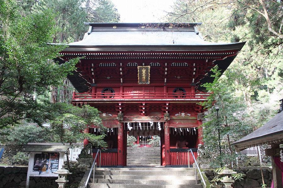 北茨城市 花園神社 - Tの撮った写真