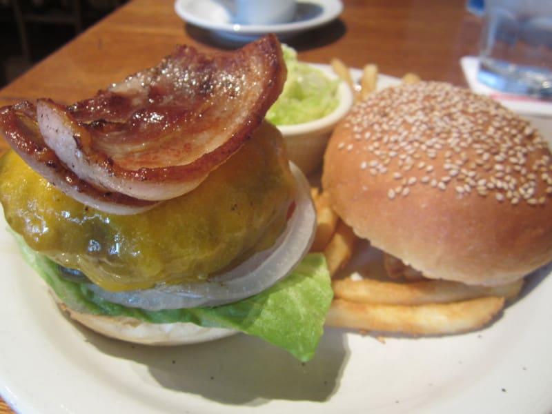 Burger22_086