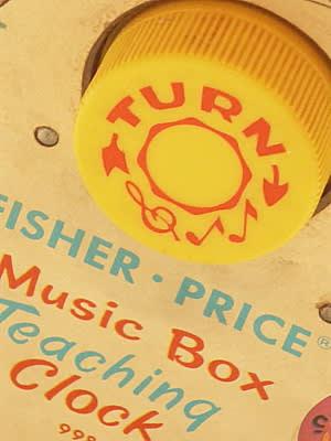 Music_box_up_2