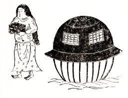 事件 女子 中学生 三重 県