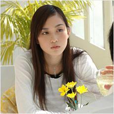 「24歳女性「フリーターとは友達になっても」の質問画像