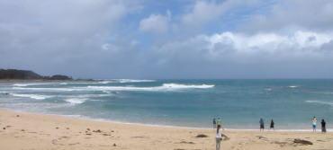 141013_tomori_beach_2