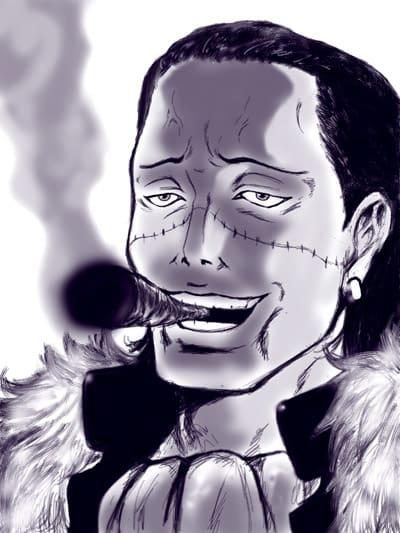 Kuroko01_2