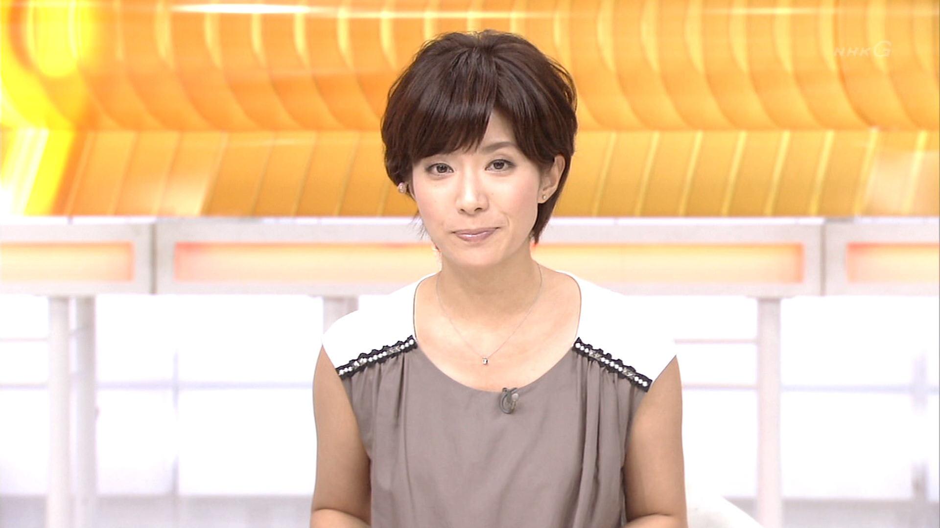 廣瀬 智美 31歳 , 美個体館 ~綺麗な女性、集めます~