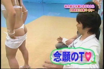 ぷっすま! 沢村一樹 - オレンジとカシスの出会い