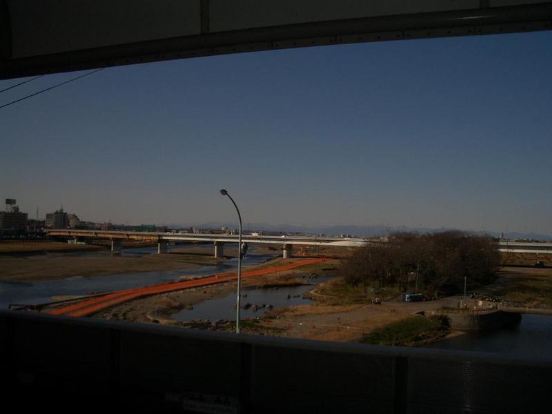Omisoka01