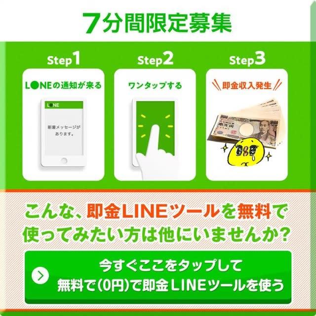 乱高下? 万円突破のビットコイン、市場関係者はこう見る (1/2) - ITmedia ビジネスオンライン
